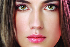 budleigh boutique beauty - Fillers & Botox Exmouth